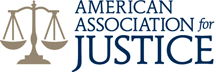 Amerian Association for Justice