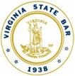 Verginia State Bar