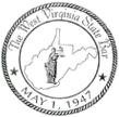 West Virginia State Bar